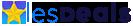 LesDeals 🥇 Source #1 des Top Deals, Bons plans et Comparatifs