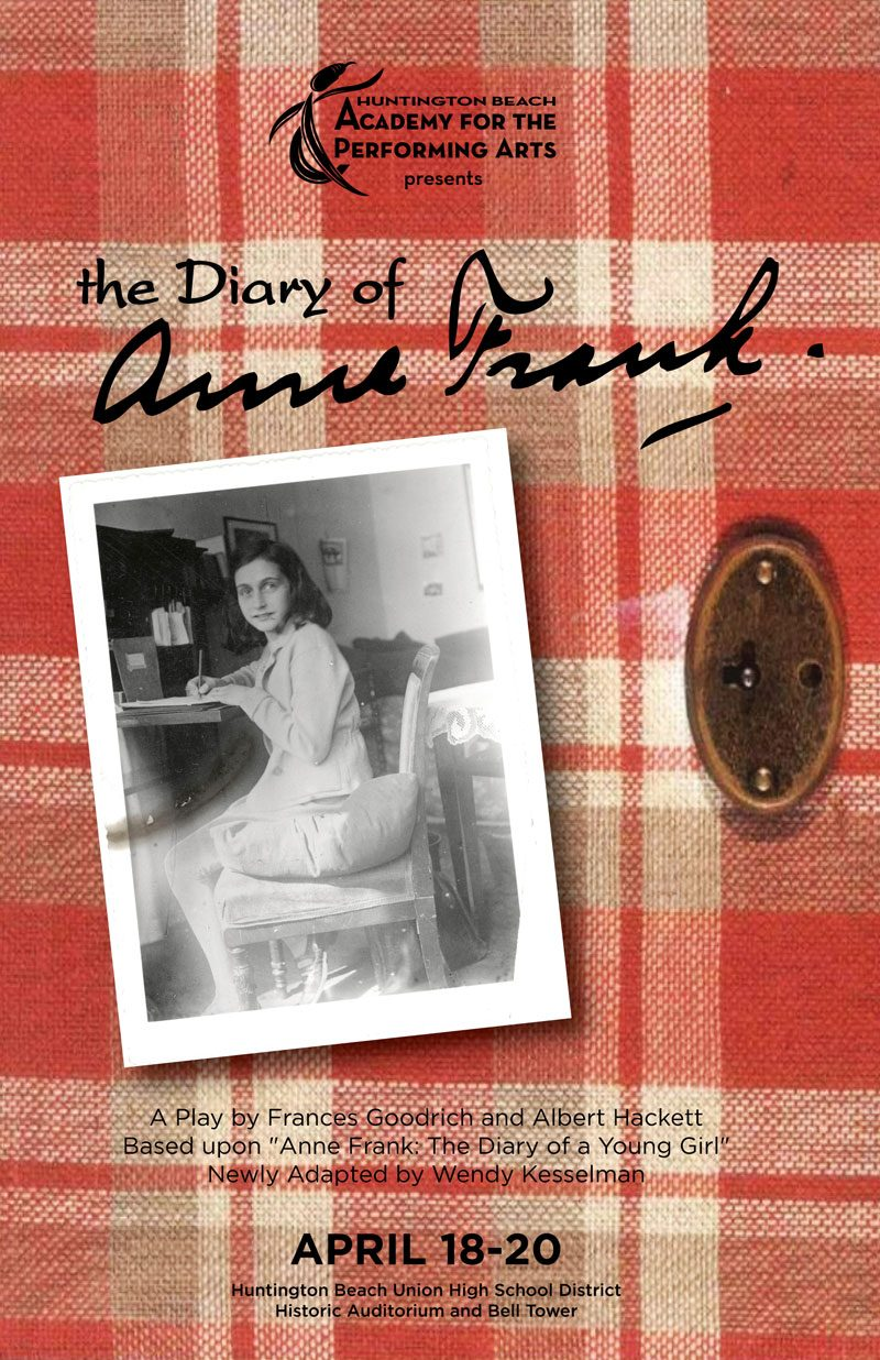 journal-of-anne-frank-postcard-front_0